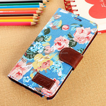 Jeans Canvas Card Holder Stand Magnetic Wallet Flip Leather Case For Samsung Galaxy Note 3