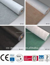 CE Approved Waterproof Breathable Membrane