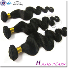 brazilian hair styles pictures James High Quality 2015 Unprocessed Cheap Direct Hair Factory 100% Human Hair