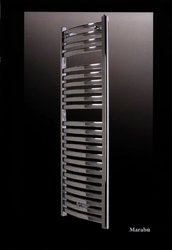 radiator warmer heater