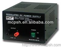 M10-300-15 - 13.8v dc power supply 10a 20a