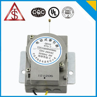 zhejiang well sale advanced technology best standard oem samsung washing machine spare parts