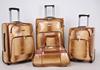 PU trolley bag/ luggage case/luggage/travel bag/leather bag/trolley bag/luggage factory/trolley luggage/travel bags/suitcase