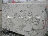 laizhou KINGSTONE water treatment for marble with factory prices