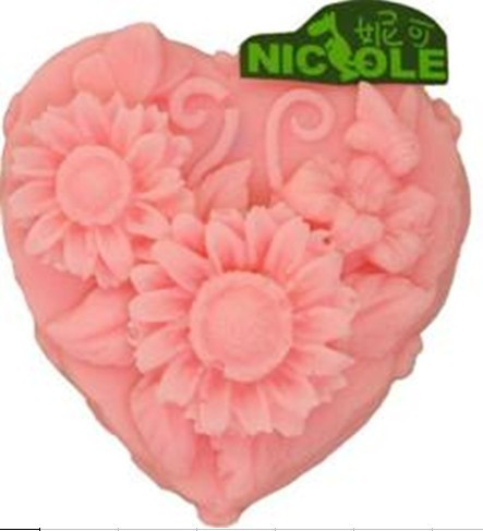 Форма NICOLE R0806