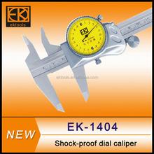 CE,ISO electronic measuring equipment EK-1404