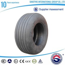7.50-16 agricultural tyre