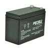 /product-gs/solar-ups-battery-12v-9ah-agm-lead-acid-battery-on-alibaba-wholesale-60307338191.html
