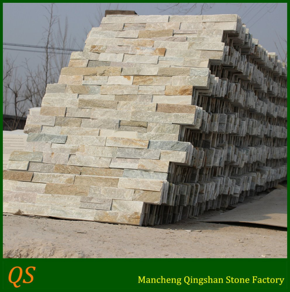 Natural Stone Wall Caps : Facade wall cap stone prices buy