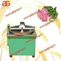 Vegetable and fruit shredder machine / Vegetable and fruit chop machine /Vegetable and fruit cutter