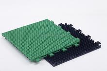 sport flooring made in china brand name basketball court flooring