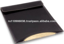 """Universal Cover Case Envelope for Tablet PC 7"""" inch Leather"""