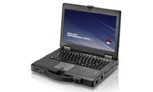 Rugged Slim Laptop RN450