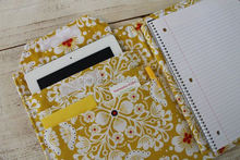 cheap school notebook paper,Notebook,Diary
