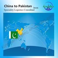 alibaba sea freight to Karachi Pakistan from shenzhen/guangzhou etc for FCL/LCL--Jason