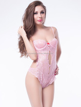 2015 nighties babydoll lingerie images of sexy girl bra sets