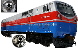 cylinder head pressure testing equipments and locomotive batteries hot sale