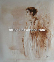 picture nude women painting for sale