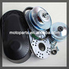 motorcycle drive chain/timing chain sprocket