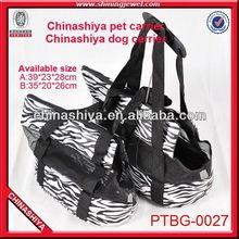 New Fashion Pet travel cage vintage pet carrier