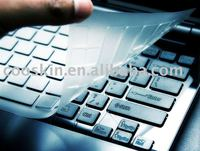 Anti-bacteria Laptop keybaord Dust Covers