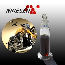 Ninesen3303 High quality additive for two-cycle gasoline engine oil