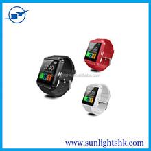 Watch Tracker Best Phone Watch Smart Gear Fit