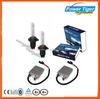 Super Vision Xenon Hid Vehicle White Light xenon lamp 300w