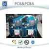 GPS Tracker Pcba whith Chip SIM 908/SIM900/SIM968