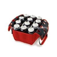 neoprene can cooler&baby bottle cooler&cooler bags
