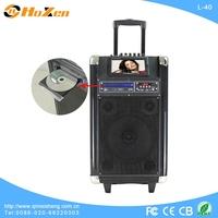 cell phone speaker,tv speakers subwoofer 18 inch