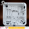 New Whilpool Bathtub S520 with Massage jets Lowes Walk In Bathtub With Shower