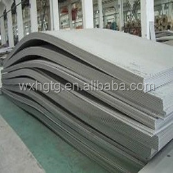 made in China and high quality 304L,304 stainless steel sheet