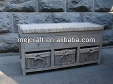 Blockbuster collection utility upscale classical modern fashion sofa furniture design