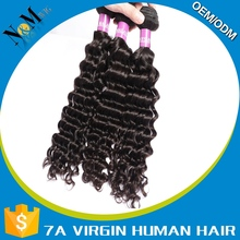 Wholesale gigi hair extension brush,curly human hair extensions for sale online