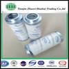 /product-gs/fiberglass-cartridge-type-replacement-pall-filter-hc8300fkp8h-60269244716.html