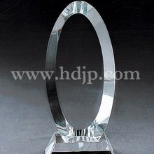 3d laser engraving blank crystal cube for wedding gift