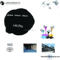 hot sale carbon black pigm Environmental Protection Products