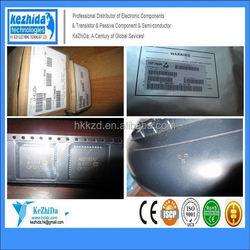 China best solution AD5643RBRMZ-5 electrical