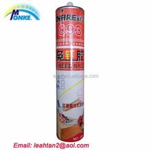 bond nail glue,no need nails, liquid nail adhesive