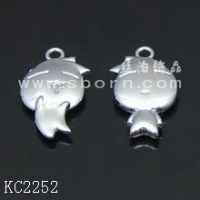 High quality meaningful pendant necklace
