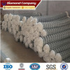 60*60mm 6ft chain link fencing factory / pvc coated chain link fence / used chain link fence