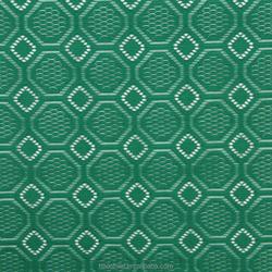 The diamond Restoring ancient ways Lace Fabiric Wholesales H42-41