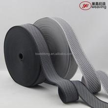 bed mattress tape for mattress edge