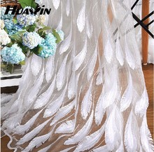 2015 Hot Selling 100% polyester curtains for sale