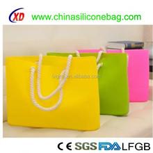 Indonesia 2015 lady handbag ,fashione women