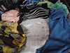 Cheaper wholesale second hand clothes in europe
