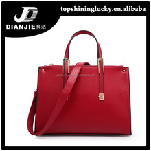 Alibaba china hand bags for woman online wholesale shop cheap handbags from china