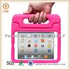 Hot selling in alibaba eva universal wrist strap case for ipad mini 4