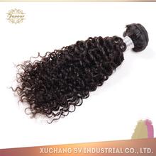 Fine and Delicate Permanent Curling Peruvian Virgin Hair Quality Virgin Peruvian Hair 100% unprocessed virgin peruvian hair